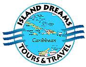 Caribbean Scuba Diving Destinations Caribbean Scuba Travel Adventures