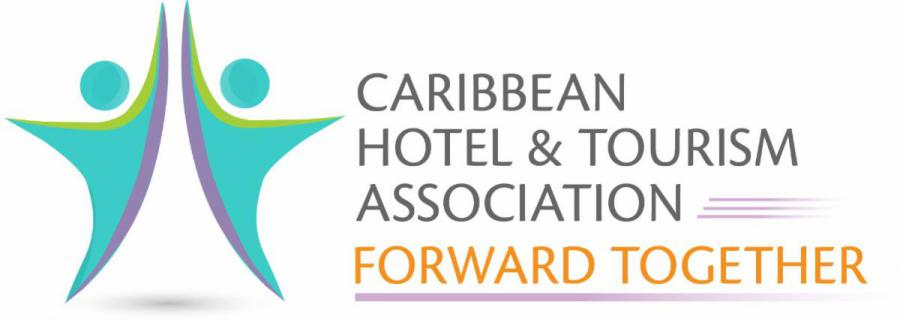 "Caribbean Hotel & Tourism Association Launches ""Forward Together"" Initiative"