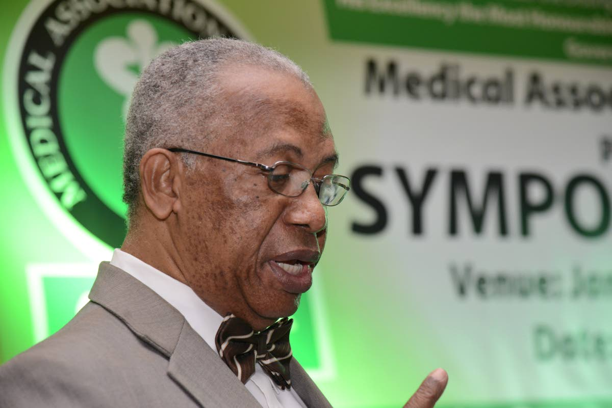 Mobile strategy pitched as Jamaica lags Caribbean in vaccinations