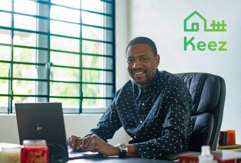 KEEZ data reveal changes in Jamaica's real estate market
