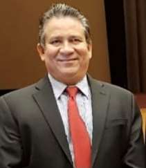 Appointment of New Governor of the Central Bank of Belize