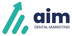 Leading Dental Marketing Agency To Offer Free Do It Yourself