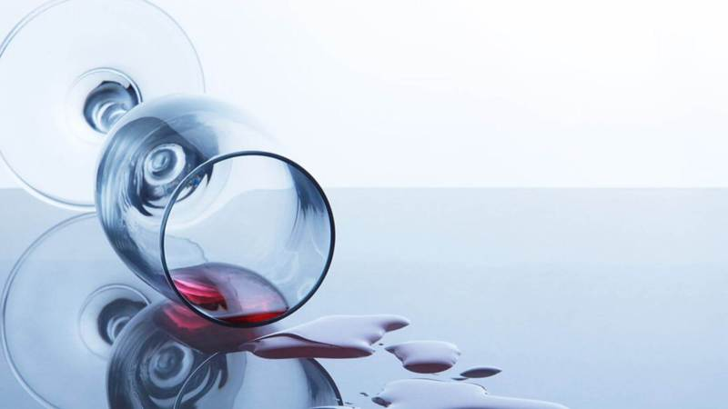 PAHO: Alcohol Consumption Causes 85,000 Deaths Annually In The Americas