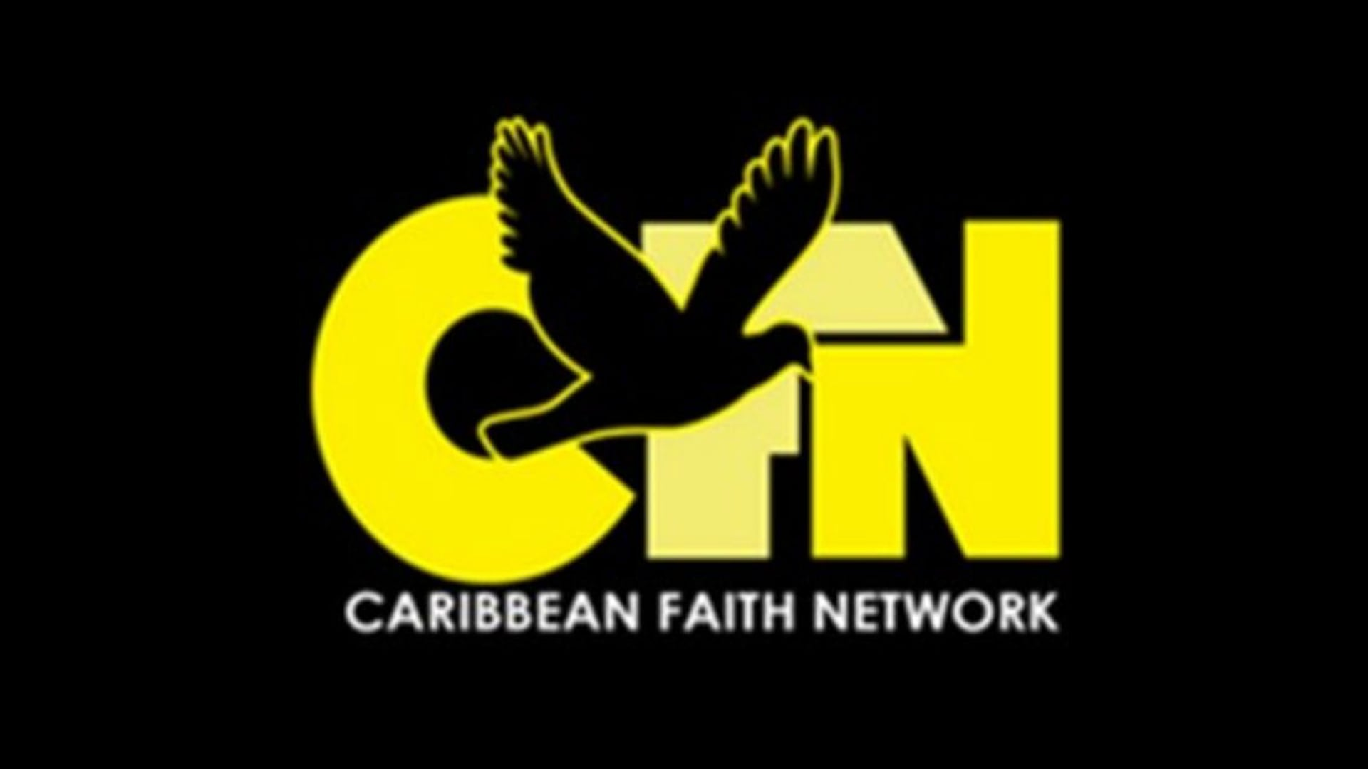 Caribbean Faith Network