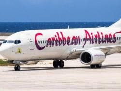 Caribbean Airlines and CARPHA collaborate for healthier, safer tourism