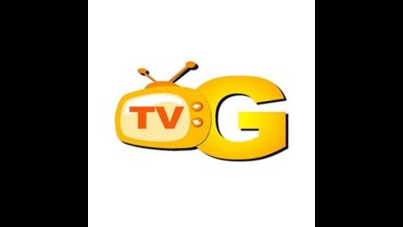 TV Guyana