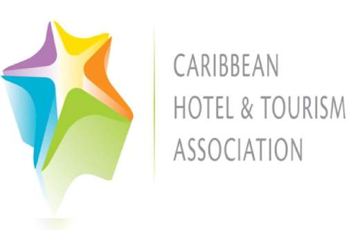 Caribbean Travel Marketplace offers post-pandemic look at the region