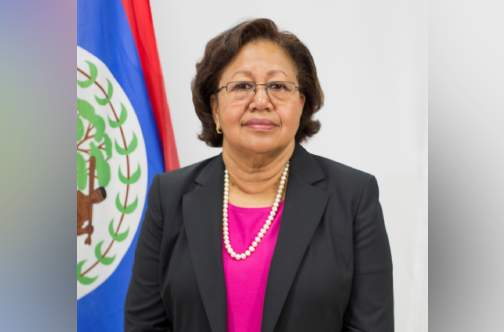 Caribbean women's group hails new Caricom secretary general