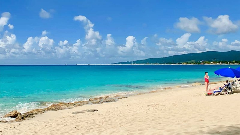 Vaccines, Health Protocols Key to Caribbean Tourism Recovery