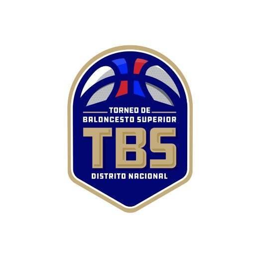 Torneo Baloncesto Superior del DN. TBS