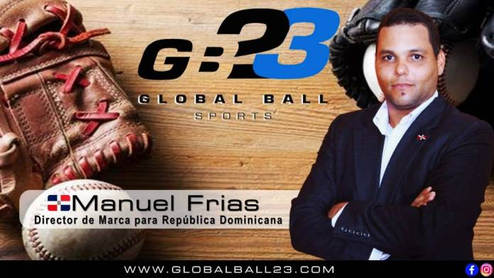 Manuel Frias