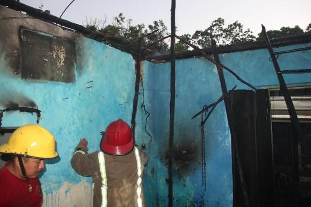 Promueven un seguro que cubre daños por huracanes