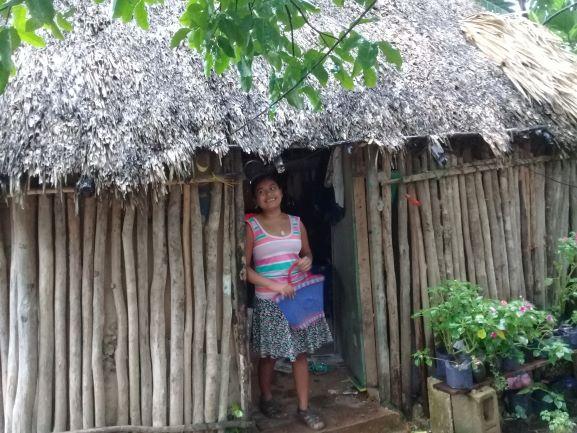 Indígenas pierden identidad en Q.Roo por estilo de vida de sus destinos