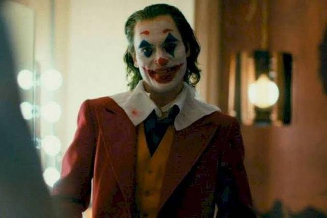 Joker, la película, y la educación socioemocional