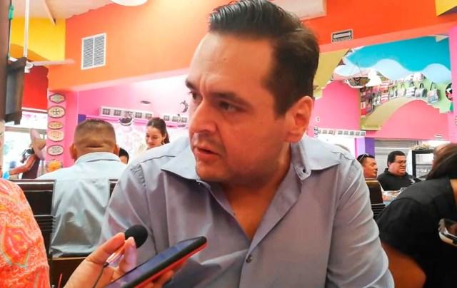 80% de los empleos en Quintana Roo, en el esquema de outsourcing