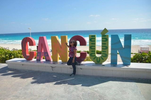 Cancún recibirá Cumbre Mundial de la industria turística
