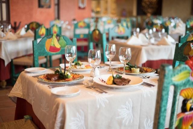 Grupo Sunset World rendirá homenaje a los sabores de México durante todo el año
