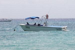 Advierten quiebra de negocios náuticos en Cancún por crisis del coronavirus