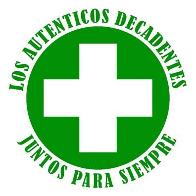 """LOS AUTÉNTICOS DECADENTES COMPARTEN UN ABRAZO MUSICAL PARA LA ESPERANZA MUNDIAL CON """"JUNTOS PARA SIEMPRE"""""""