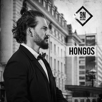 """Ricardo Arjona presenta su sencillo """"Hongos"""" este 28 de abril"""