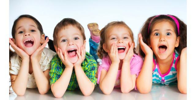 ¡7 puntos claves para la autoestima en tu hijo!