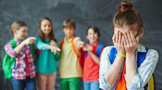 """""""Bullying"""" sus causas y como prevenirlo, nos dice en entrevista la pedagoga Claudia Díaz Lozano, especialista en acoso escolar"""