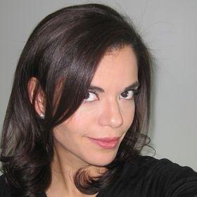 Areli Paz, periodista y conductora de radio/t.v. en entrevista para Caribempresarial