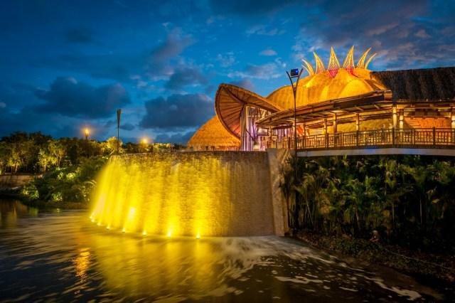 El show continúa: Cirque du Soleil Joyá reanuda funciones el 3 de julio en la Riviera Maya