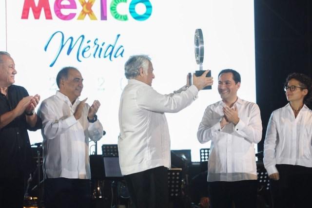 Representa Tianguis Turístico una oportunidad de recuperación: Luis Araiza