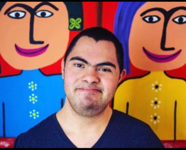 Discapacidad e Inclusión, educación inclusiva