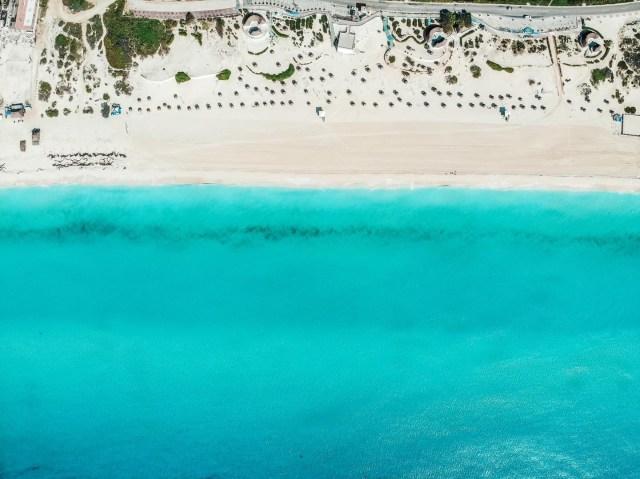 Playa del Carmen recibirá lo mejor de la industria musical en Latinoamérica