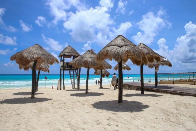 Van este año 66 playas, tres marinas y 29 barcos turísticos del país por la Blue Flag