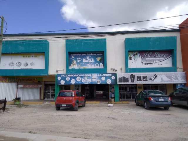 Desconocen aún las pérdidas económicas que dejó cierre de la zona libre de Belice