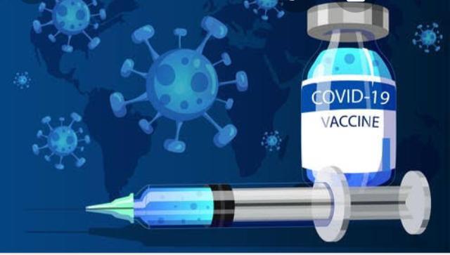 Vacunarse es una herramienta importante para ponerle freno a la pandemia de Covid19