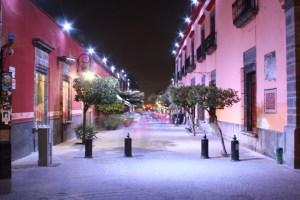 Impulsan una ley que hará de Jalisco la capital del cine en América Latina