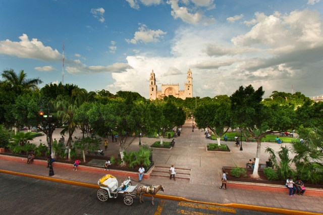 Avanza en Yucatán la regularización de plataformas digitales de hospedaje