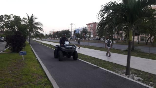 Restaurantes de Cancún víctimas de la delincuencia, reportan 8 asaltos a establecimientos en un día