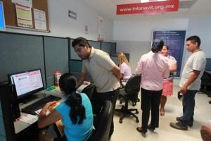 Infonavit alerta a derechohabientes a no dejarse engañar por falsos tramitadores