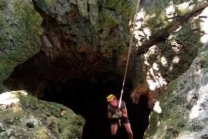 Grutas y cenotes, secretos subterráneos de Yucatán para los visitantes de México y todo el mundo