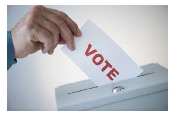 Enseña a tus hijos e hijas que votar es importante, México necesita participación ciudadana