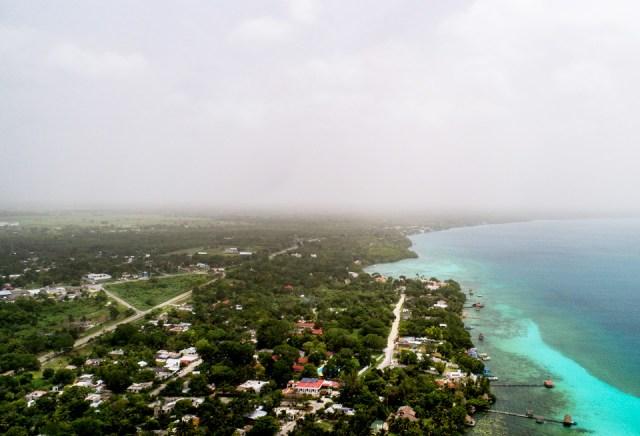 Importante desarrollar vivienda en el sur de Quintana Roo