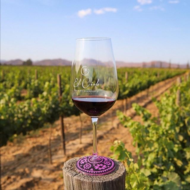 Concurso Mundial de Bruselas 2021 premia a vinícola El Cielo de empresarios de Quintana Roo