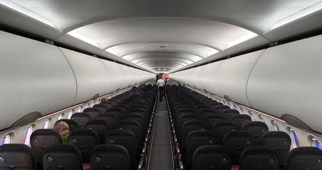 Buscan europeos mejorar los derechos de los pasajeros durante la Crisis por COVID