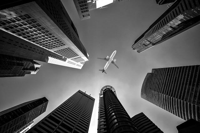 Amplia Aeroméxico beneficios Premier hasta 2023
