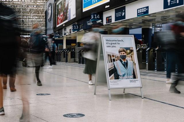 Pide WTTC a gobierno británico poner fin al Sistema de Semáforos de Viaje por Covid-19