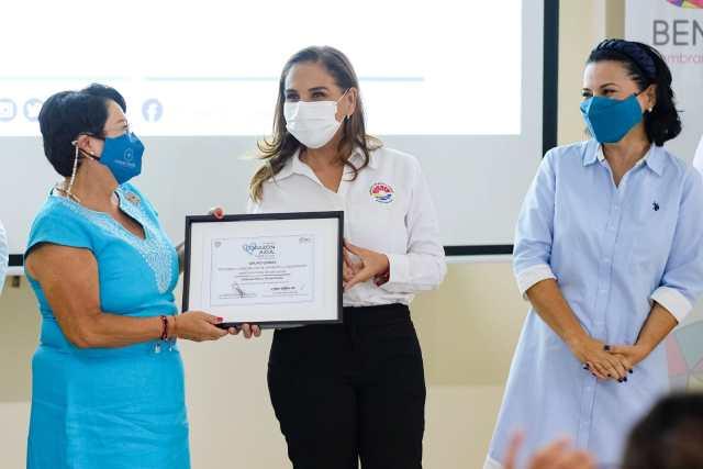 Se suma Grupo Lomas Travel a campaña contra trata de personas en Cancún