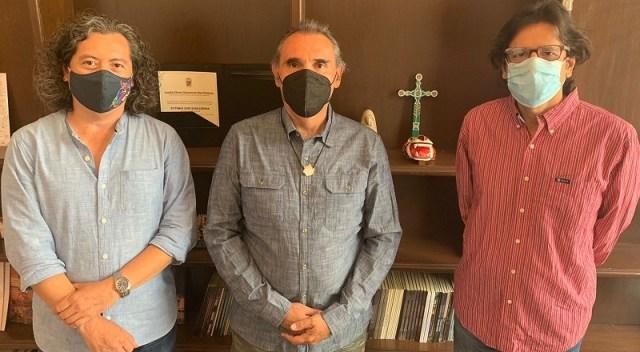 Buscan en Campeche declaración de la Filosofía Maya como patrimonio inmaterial