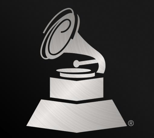 Lidera Sony Music nominaciones de la 22a entrega del Latin Grammy