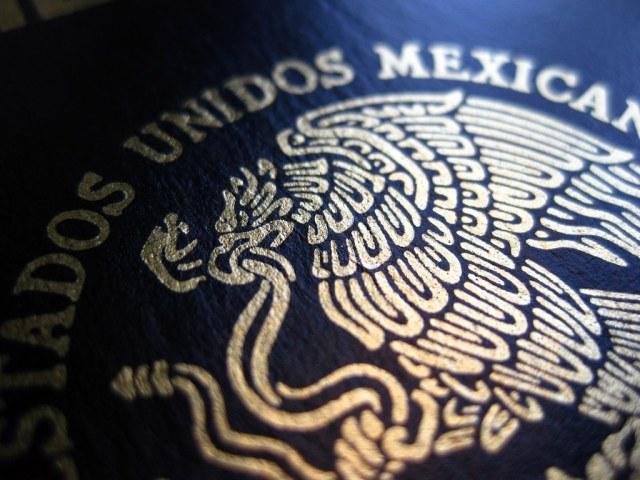 Presentan nuevas oficinas de pasaportes en Yucatán y Quintana Roo