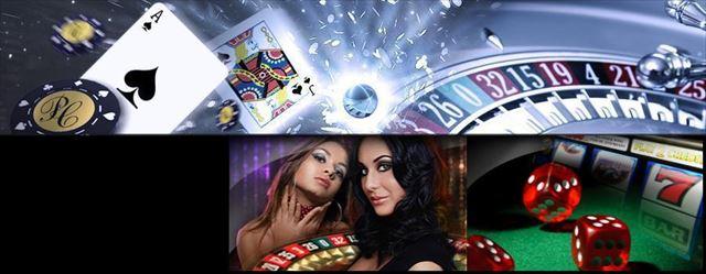 初心者のためのオンラインカジノ